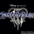 PS4「KINGDOM HEARTS3(キングダムハーツ3)」トロフィー一覧紹介!プラチナトロフィーあり。ネタバレ要注意!有料DLC「RE MIND」対応