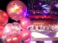 【速報】『CDTV4時間SP』にてフライングキュン発生wwwwwwwwwwwww