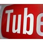 ワイ「動画見るやで」YouTube「広告流すンゴちょっとだけ待つンゴ」