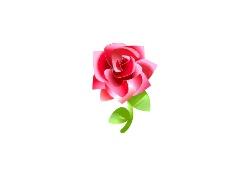 【ポケ森】どうぶつのお願いを聞いて「あかいガラスのバラ」の種を合計いくつもらえた?