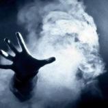 『神隠しのような体験』の画像