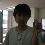 『【福岡】工場内実務~分解・組み立て~』の画像