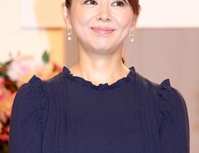 「あまちゃん」紅白で再結集!小泉今日子は25年ぶり出場有力!