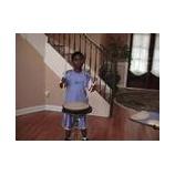 『Jay's Drum Solo』の画像