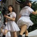 東京大学第92回五月祭2019 その56(乃木坂ラボ)