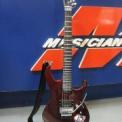 ESP 2号機 MV