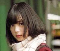 【欅坂46】寒い季節になりましたが