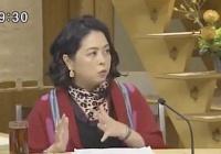 TBSサンモニ谷口真由美「人権というのは沖縄の人に適用されないってことはない。他の都道府県に住む我々が試されている。」