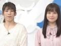 【悲報】橋本環奈さんと吉田沙保里さんが並んだ結果wxwxwxwxwxwx(画像あり)