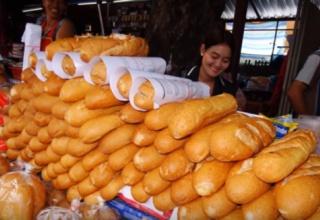 今時の最貧国の人々の食い物wwwwwww
