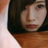 『【乃木坂46】山崎怜奈のアンダーアルバム握手券が異常に売れている件・・・』の画像