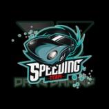 "『【esports Team DAYS GAMING ""SPEEDING"" 】Starting』の画像"