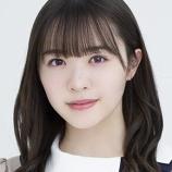 『【乃木坂46】おい、運営さんまたか・・・みり愛ちゃん泣かすなよ・・・』の画像
