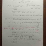 『2018年岐阜大学文理共通数学1番【数学B】Σ二乗和の計算、整数、1009は素数だよってヒントつき』の画像