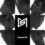 『super M』の画像