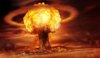 【緊急警告】ついに6月9日、人類滅亡することが判明!