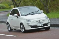 「燃費なら日本車」の時代は終わり!? 国産車を脅かす好燃費の輸入車4選