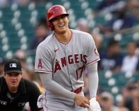 【朗報】大谷、史上最高の野球選手となる