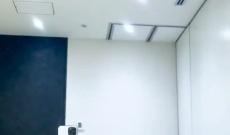 【乃木坂46】岩本蓮加がいっぱいジャンプしてるぞ!!!