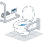 テレワークで痔になる人が急増? トイレで力んだら裂けた…wwwwwww
