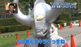【オタク文化】   日本のコスプレ根性 すごすぎwwwwww  40度を超す猛暑の中、平然とコスプレを着こなす人々。  海外の反応