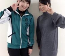 『宮村優子、氷上恭子のライブに須藤茉麻がゲスト出演決定!!!!!!!!!!!』の画像