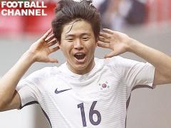 【 リオ五輪 】グループCの1位突破は前回王者メキシコを撃破した韓国!負けなしで準々決勝進出。ドイツも2位通過