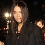 『辻仁成の息子が障害・ダウン症と噂となった真相がやばい・・・【画像】』の画像