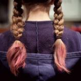 『【ネバダ事件】11歳の少女による異常行動まとめ (佐世保小6女児同級生事件)』の画像