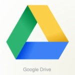 【値下げ】1TBで月1000円に…Googleドライブが月額利用料を大幅値下げ