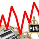 『今後の株式相場はどうなるのか』の画像