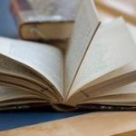 文学と娯楽小説って何が違うの?