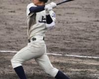 高校野球監督「9回1点ビハインド1死一、三塁か、スクイズっと」選手「オラァ!(カキーン」