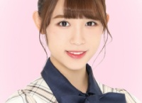 6月28日に山本瑠香卒業公演を開催!「るかちゃん」コールを募集!