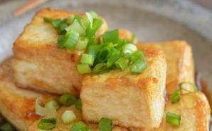 オススメの揚げ出し豆腐レシピ3選
