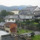 五島列島巡礼の旅 福江島の西部へ