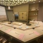 海外投資&グルメ-香港マイタン日記