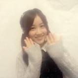 『【乃木坂46】くるくる回ってるみなみちゃんがため息が出るくらい可愛い件・・・』の画像