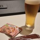 羽田から広島へ しまなみの旅