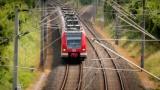 【朗報】37歳の男性、線路上で過呼吸になっていた女子高生を救う、「体が勝手に動いた」