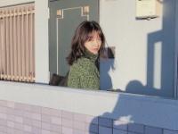 【元乃木坂46】西野七瀬がInstagramで自宅玄関を公開 ※画像あり