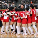 『Weekly Volleyball 8/2~』の画像