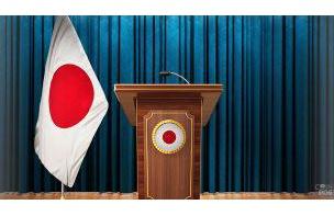 菅首相が会見 臨時国会が事実上閉幕へ