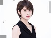 【元乃木坂46】若月佑美、オフィシャルサイト開設!!!!!