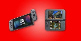 これまでに発売されたNintendo Switchの総タイトル数、早くも発売7年半の3DSに迫る勢い