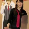 Anime Japan 2015 その2(Free!)