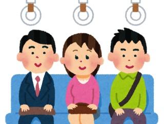 【驚愕】神奈川県民900万人が待ち望む「夢の地下鉄」がこちらwwww(※画像あり)
