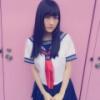 【朗報】矢倉楓子のセーラー服姿が破壊力ありすぎ