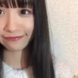 『[動画]2019.11.11(23:30~) SHOWROOM 「=LOVE(イコールラブ) 音嶋莉沙」@個人配信』の画像