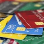 クレジットカードの裏面に日本語のフルネーム書いてるやつwww